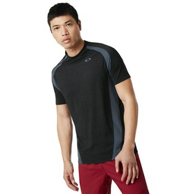 Oakley 3Rd-G SS Technical O-Fit Tee 2.0 - Fathom