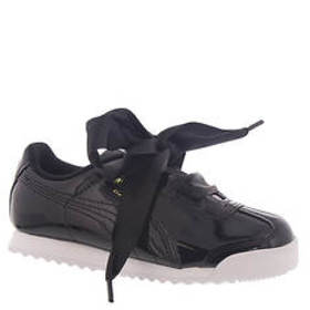 PUMA Roma Heart Patent INF (Girls' Infant-Toddler)