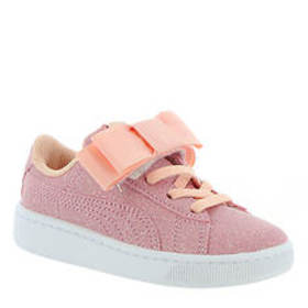 PUMA Vikky V2 Ribbon Glitz AC INF (Girls' Infant-T