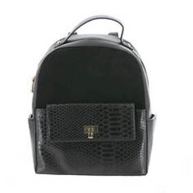Moda Luxe Reilley Backpack