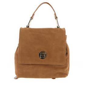 Moda Luxe Antoinette Backpack