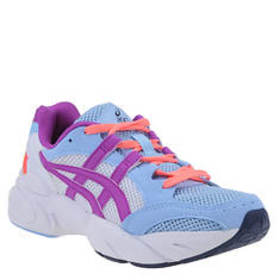 Asics Gel-BND (Girls' Youth)