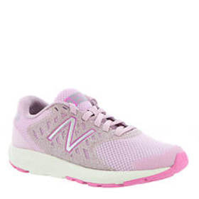 New Balance FuelCore Urge v2 Y (Girls' Toddler-You
