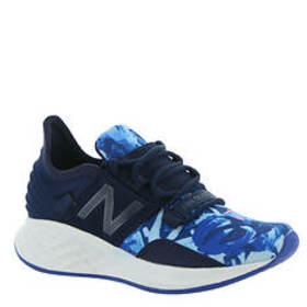 New Balance Fresh Foam Roav P (Girls' Toddler-Yout