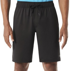 Oakley Richter Knit Shorts - Blackout