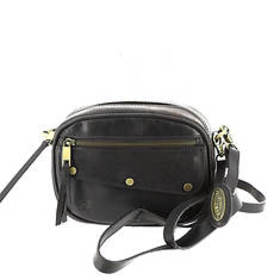 Born Turner Crossbody w/Belt Bag