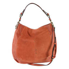 Moda Luxe Jolie Hobo Bag