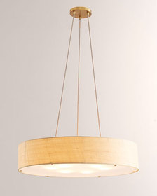 Arteriors Marsha Medium Chandelier