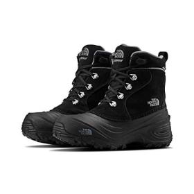 Boys' Chilkat Lace II Boot
