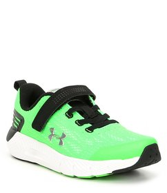 Under Armour Kids' Rogue AC BPS
