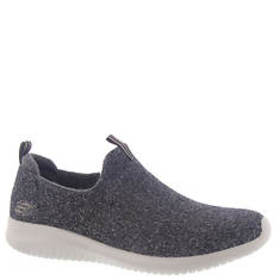 Skechers Sport Ultra Flex-Little Cozy (Women's)
