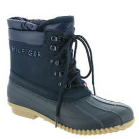 Tommy Hilfiger Muddy (Women's)