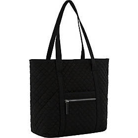 MKF Collection by Mia K. Farrow Rena Quilted Tote