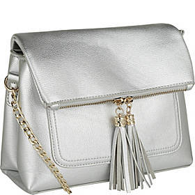MKF Collection by Mia K. Farrow Brielle Crossbody