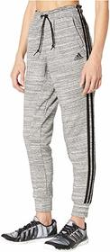 adidas Must Have 3-Stripe French Terry Pants