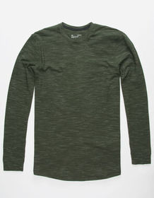 UNDER ARMOUR Sportstyle Mens T-Shirt_