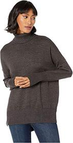 BCBGeneration Turtleneck Sweater FOO5254933