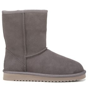 Koolaburra by UGG Women's Koola Short Winter Boot