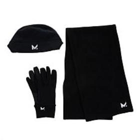 """""""As Is"""" MISSION VaporActive Women's Heating Beanie"""