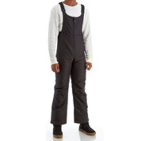 OUTDOOR GEAR Mens Water Resistant Ski Bib Overall