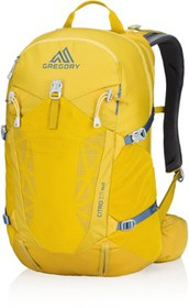 Gregory Citro 25 Hydration Pack - 3 Liters - Men's