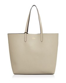 Bally - Rory Medium Leather Tote