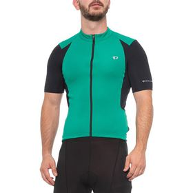 Pearl Izumi SELECT Pursuit Cycling Jersey - Full Z