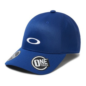 Oakley Tech Cap - Electric Shade