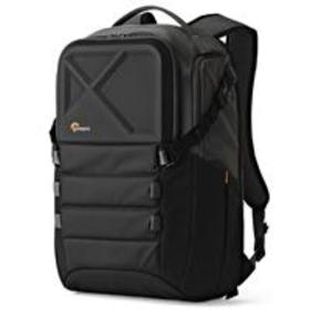 Lowepro QuadGuard BP X2 Backpack for Two FPV Racin