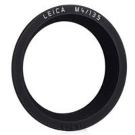 Leica Adapter for M 135 F4 Lens