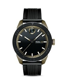 Movado - Sport Watch, 43mm