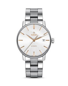 RADO - Coupole Classic Automatic Stainless Steel W