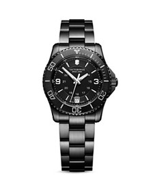 Victorinox Swiss Army - Maverick Watch, 34mm