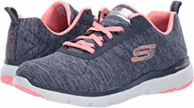 SKECHERS Flex Appeal 3.0 - Insiders