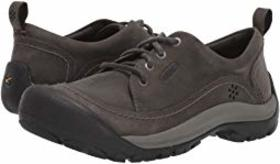 Keen Kaci II Oxford