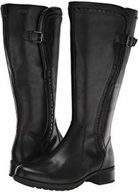 Rockport Copley Tall Wide Calf Waterproof Boot