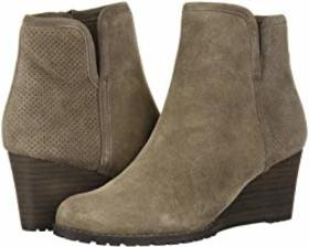 Rockport Hollis Vcut Bootie