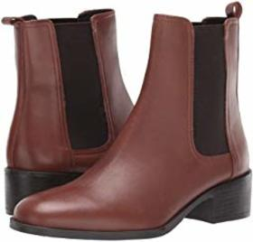 Kenneth Cole Reaction Salt Chelsea Boot