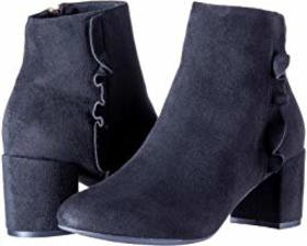 Rockport Total Motion Oaklee Ruffle Boot