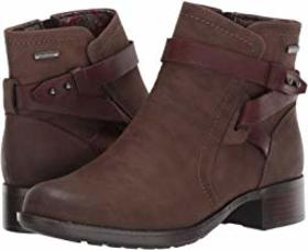 Rockport Copley Strap Waterproof Boot