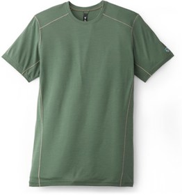 KUHL Valiant Base Layer Crew Top - Men's