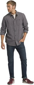 prAna Jaffra Shirt - Men's