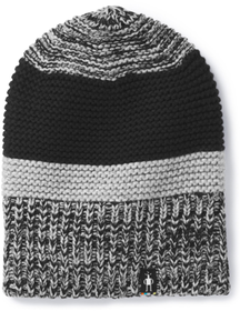 Smartwool Winter Valley Stripe Beanie