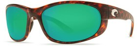 COSTA Howler Polarized Sunglasses - Men's