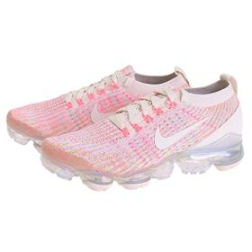 Women's Air Vapormax Flyknit 3 Running Shoe