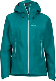 Marmot Knife Edge Rain Jacket - Women's - 2018