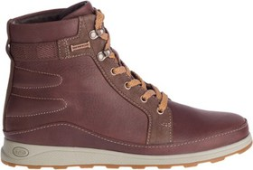 Chaco Sierra Waterproof Boots - Women's