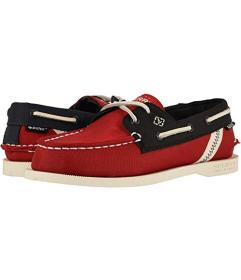 Sperry Kids Authentic Original Bionic (Little Kid\