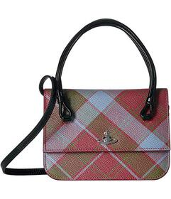 Vivienne Westwood Edinburgh Small Handbag