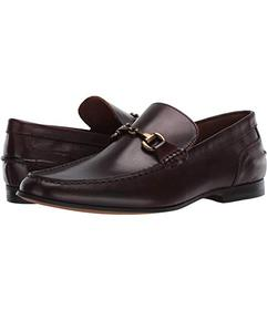 Kenneth Cole Reaction Crespo Loafer B